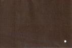 marrone / brown