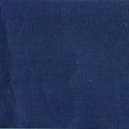 blu notte / night blue