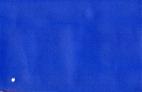 blu elettrico /electric blue