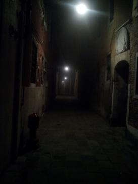 Borgoloco San Lorenzo
